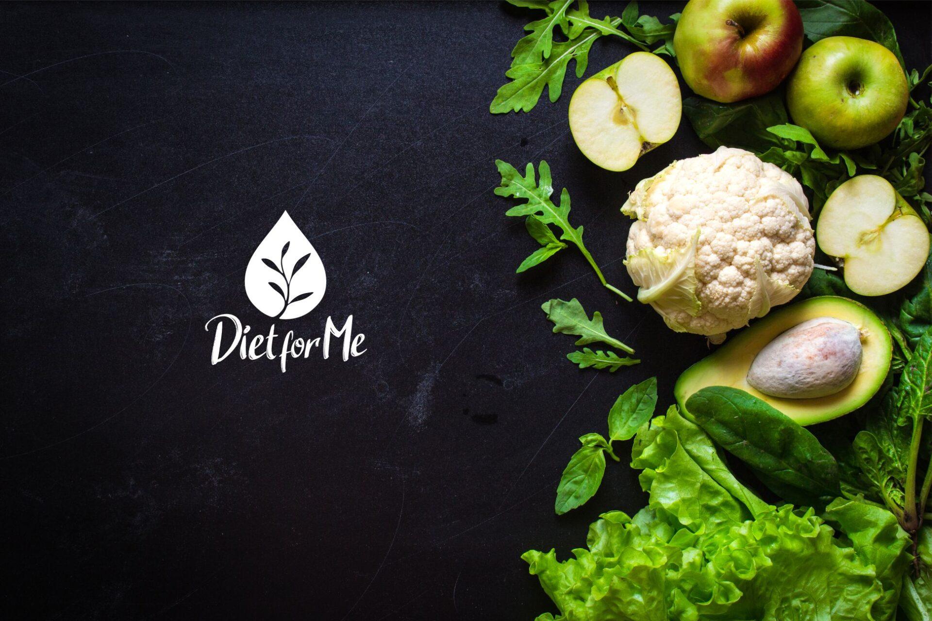 Διατροφική αξία των λαχανικών