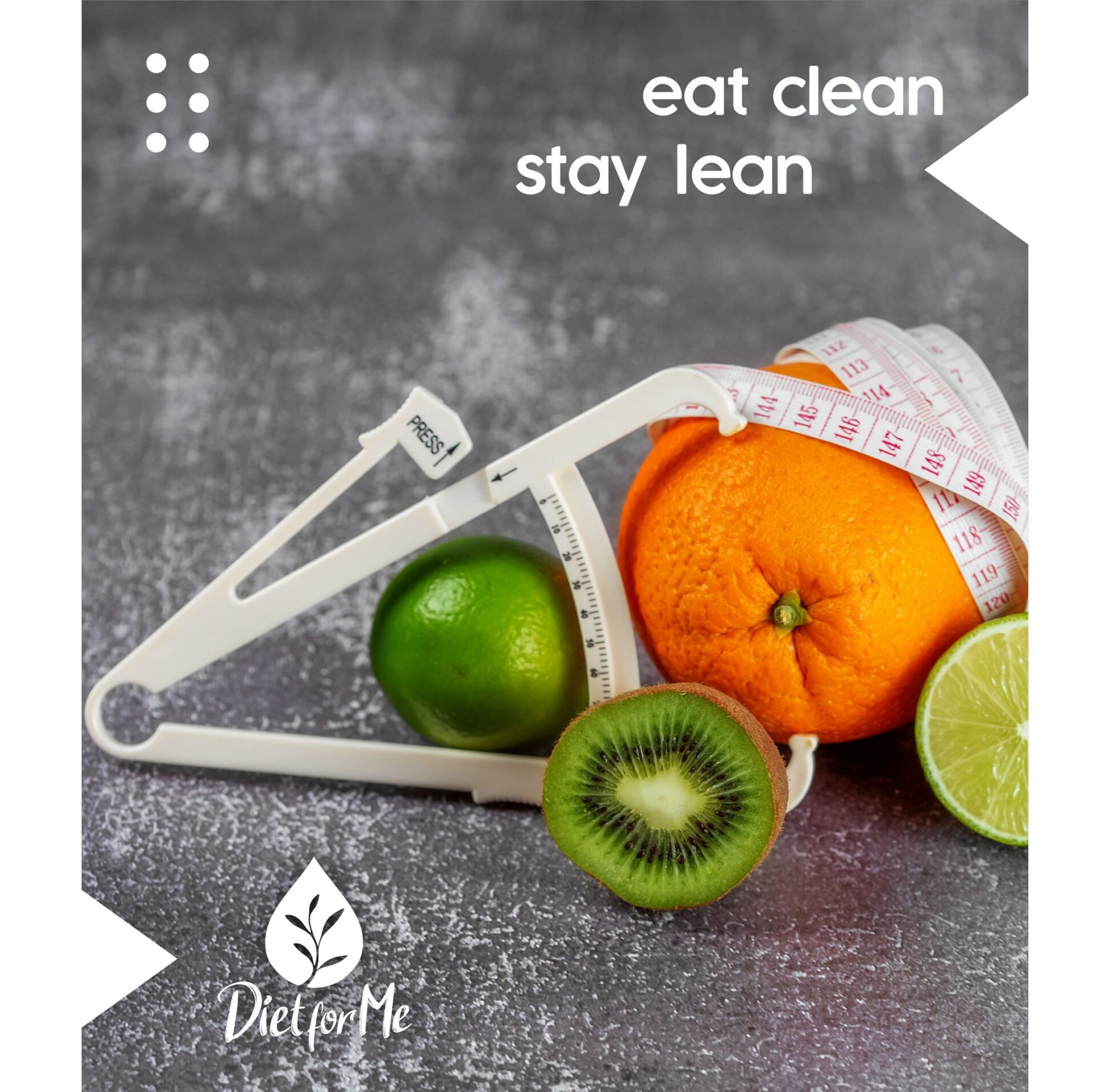 Οργάνωσε τη διατροφή σου άμεσα